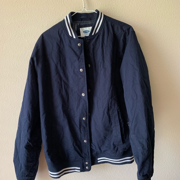 Old Navy Other - Old Navy jacket